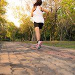 Jogging-track1
