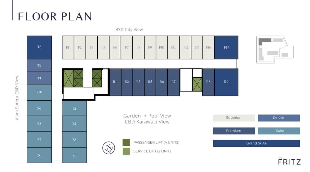 Floor-Plan-The-Fritz-Kingland-Avenue