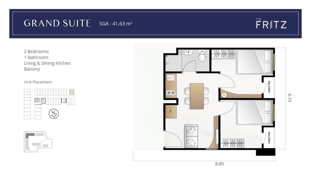 Grand-Suite-4163-sqm-dena