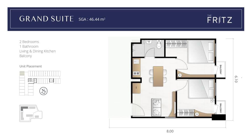 Grand-Suite-4644-sqm-denah