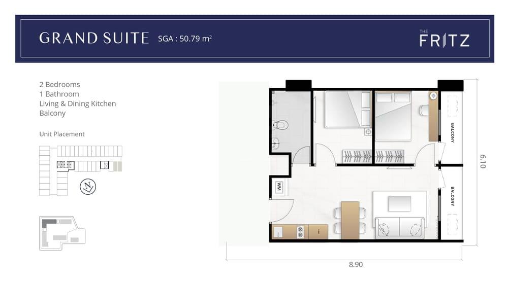 Grand-Suite-5079-sqm-denah