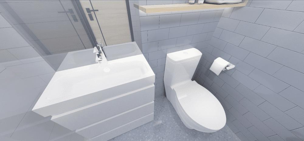 Grand-Suite-Bathroom