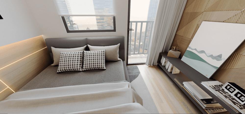 Grand-Suite-Bedroom-2