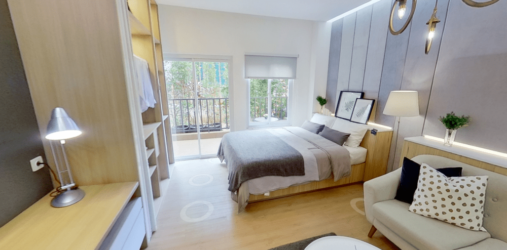 Suite-view-1