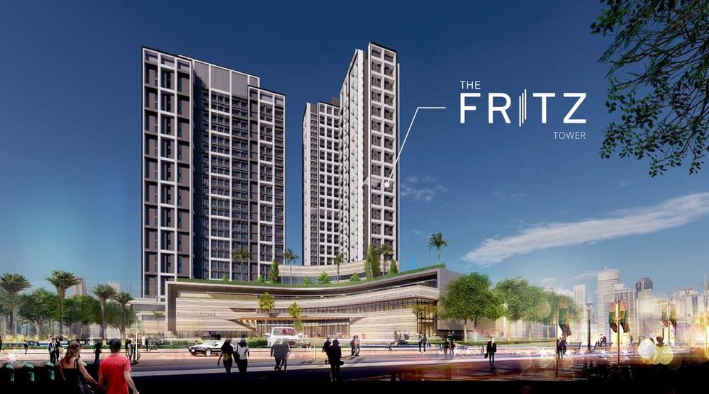 The-Fritz-Kingland-Avenue-view-3