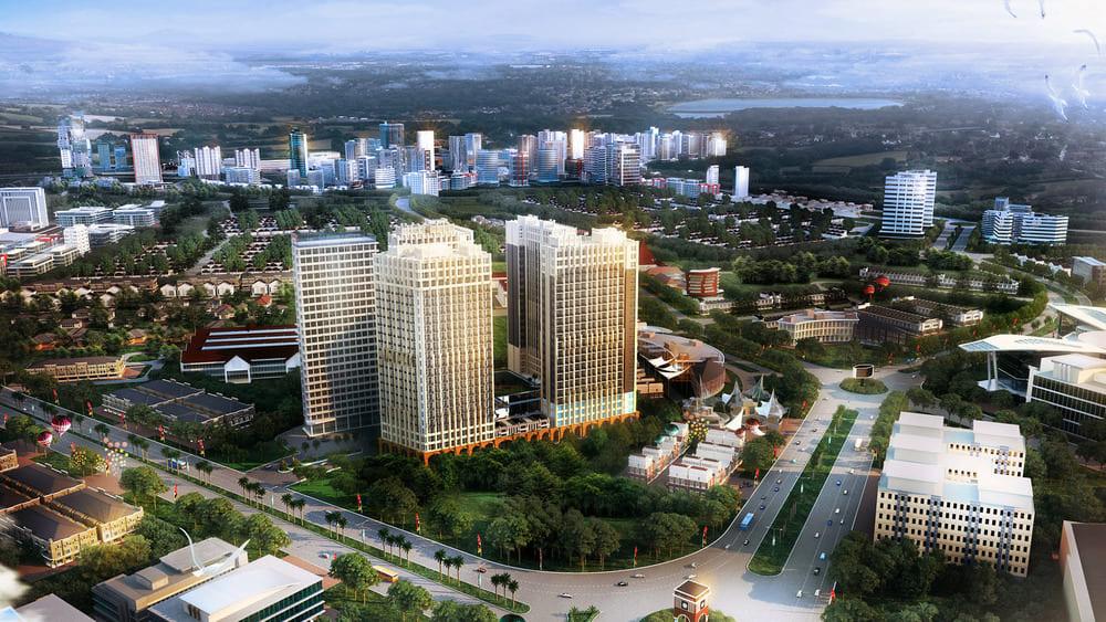 The-Fritz-Kingland-Avenue-view